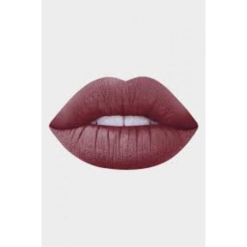 Elixir Liquid Lip Matte - κραγιόν - Lipgloss - 339 Sangria 10,2ml