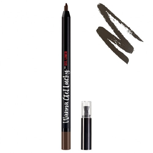Ardell Wanna Get Lucky Gel Liner Teddy