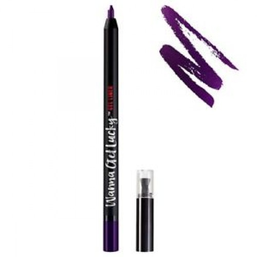Ardell Wanna Get Lucky Gel Liner Purple Royal