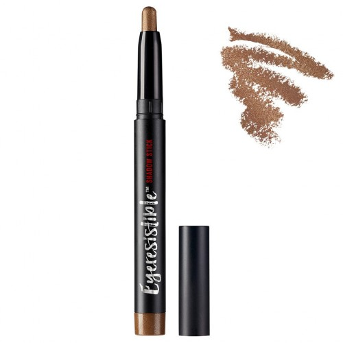 Σκιές Ματιών Ardell Eyeresistible Shadow Stick Rude Touching 1,5g