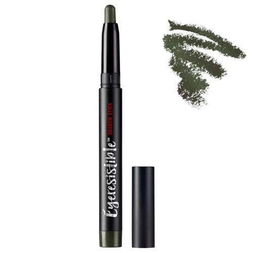 Σκιές Ματιών Ardell Eyeresistible Shadow Stick Nightly Rites 1,5g