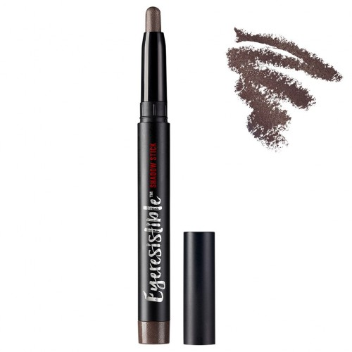 Σκιές Ματιών Ardell Eyeresistible Shadow Stick Vibe Moves 1,5g