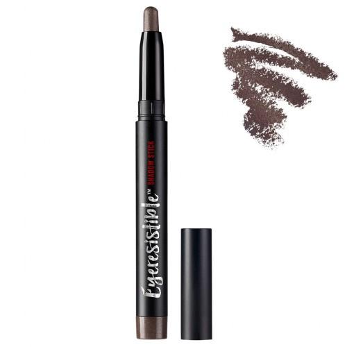 Σκιές Ματιών Ardell Eyeresistible Shadow Stick Vibe Moves 1,5g