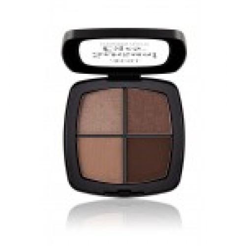 Ardell Sensual Σκιές Ματιών - Eyes Eyeshadow Palette Lets Live 5,8g AR-05127