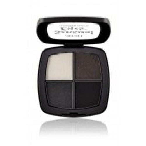 Ardell Sensual Σκιές Ματιών - Eyes Eyeshadow Palette Limo Leather 5,8g AR-05129