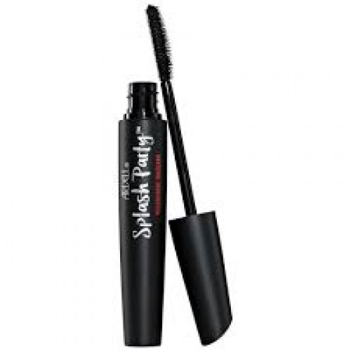 Ardell Splash Party Waterproof Mascara