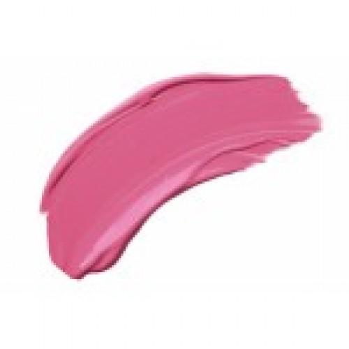 Ardell Hydra Κραγιόν - Lipstick Sweets On You AR-05197