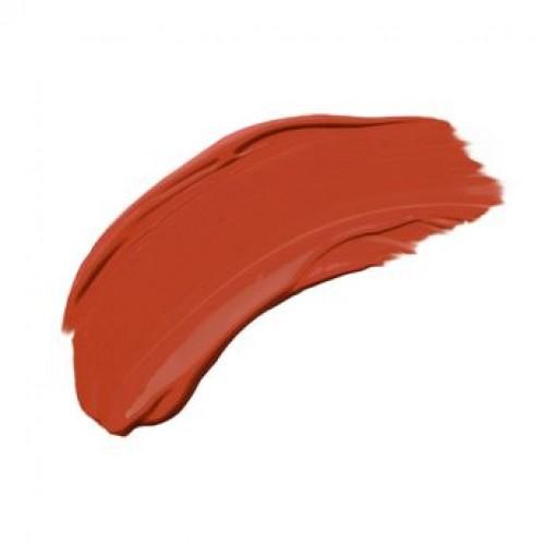 Ardell Hydra Κραγιόν - Lipstick Nobody's Fool AR-05201