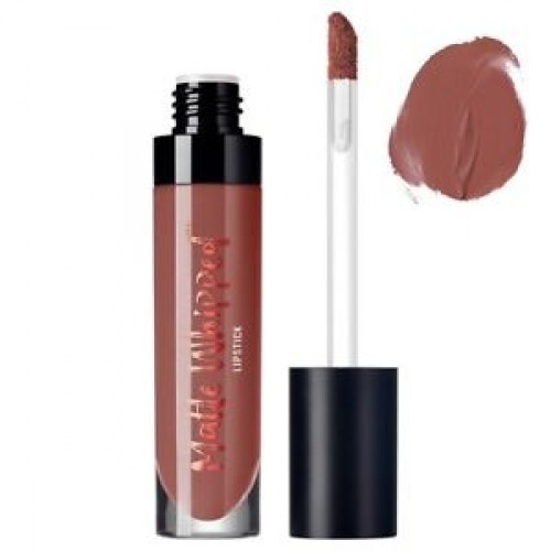 Ardell Matte Whipped Lipstick Upscale Flavor 5g