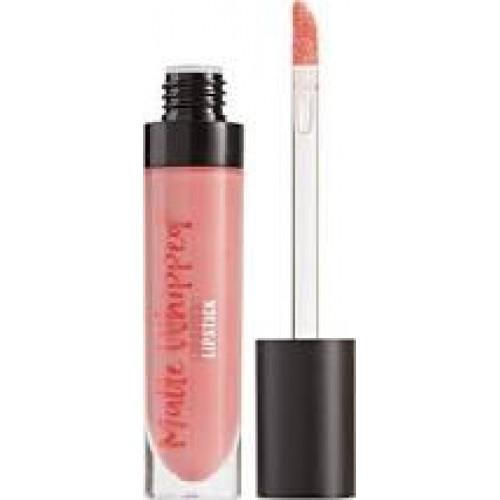 Ardell Matte Whipped Lipstick Femme Sentiment 5g