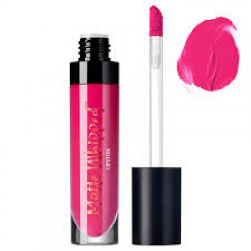 Ardell Matte Whipped Lipstick Attitude Adjuster 5g