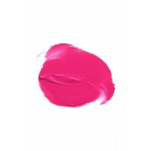 Ardell Matte Whipped Lipstick Attitude Adjuster 5g