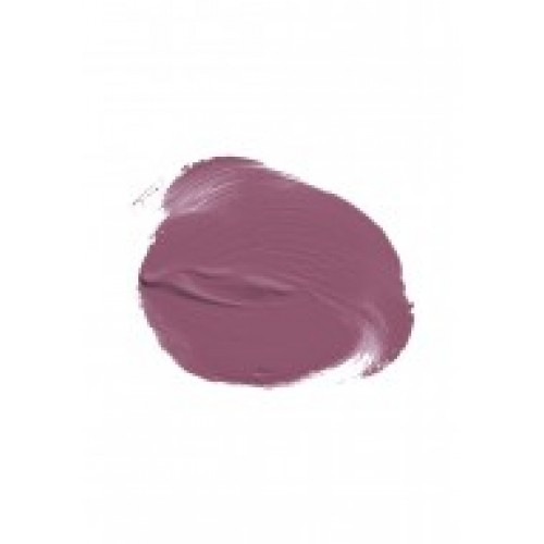 Ardell Matte Whipped Lipstick Unsafe  Wicked 5g