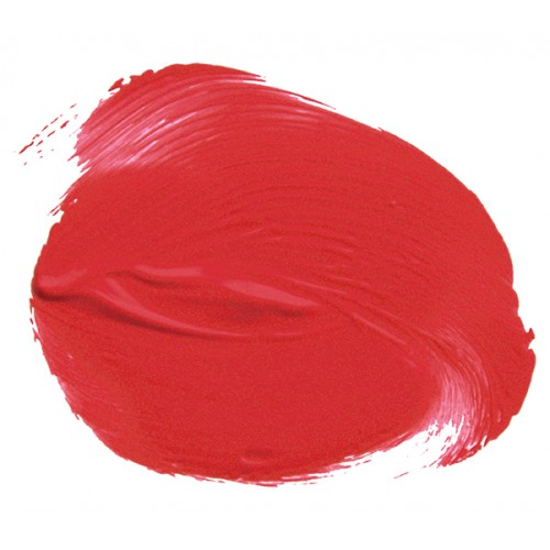 Ardell Matte Whipped Lipstick Red My Mind 5g