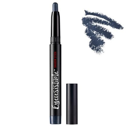 Σκιές Ματιών Ardell Eyeresistible Shadow Stick Slayed 1,5g