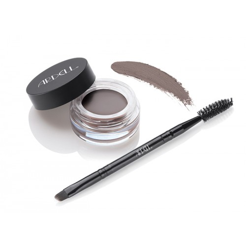 Mousse Φρυδιών Ardell Brow Pomade Dark Brown 3.2 g