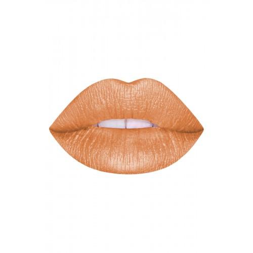 Elixir Liquid Lip Metal  Mat κραγιόν - Lipgloss - 427- Metallic Gold 10,2ml