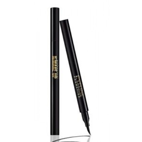 Eveline Eyeliner Art Scenic Profesional Make Up ultra lasting formula
