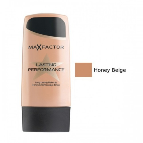 Max Factor Lasting Performance 108 Honey Beige 35ml make up
