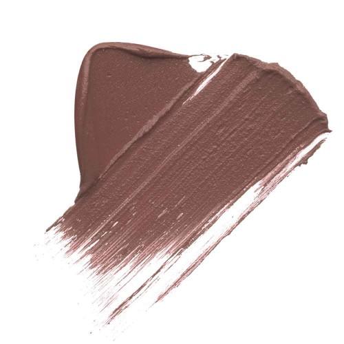 Κραγιόν Bellaoggi Color Affair Exta Mat No 01 Milk Chocolate 4 ml