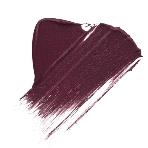 Κραγιόν Bellaoggi Color Affair Exta Mat No 03 Vampire Plum 4 ml