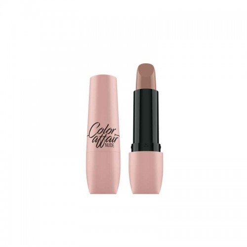 Κραγιόν Bellaoggi Color Affair Nude No 01 Nude Petal 4 ml