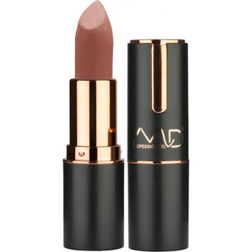 MD Professionnel Volume Up Matte Lipstick 138 5gr