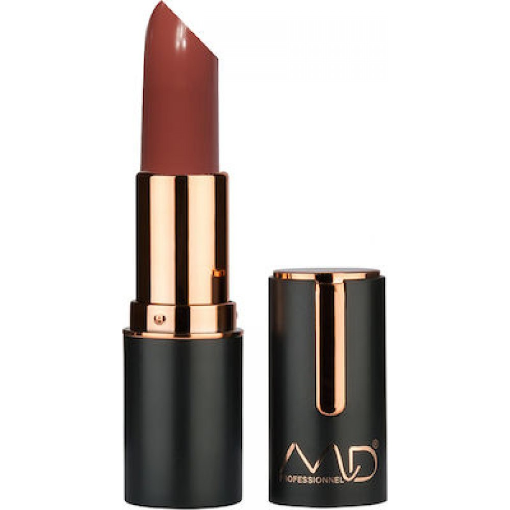 MD Professionnel Volume Up Matte Lipstick 141 5gr