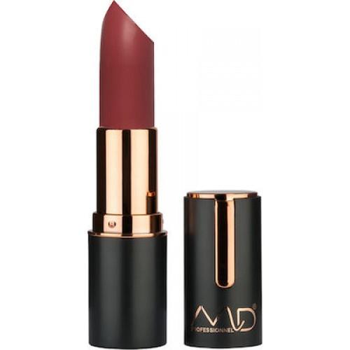MD Professionnel Volume Up Matte Lipstick 142 5gr
