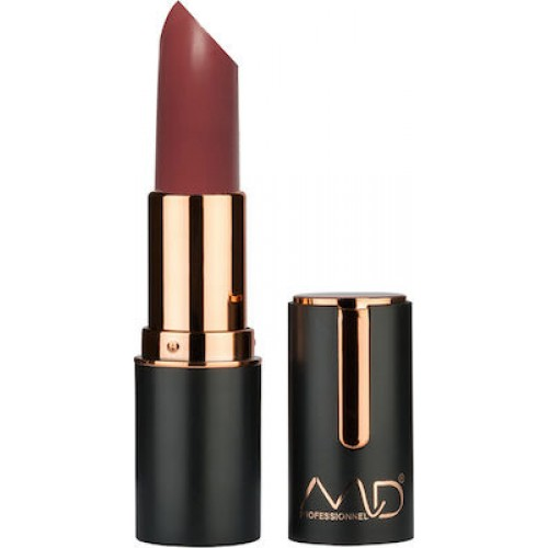 MD Professionnel Volume Up Matte Lipstick 143 5gr