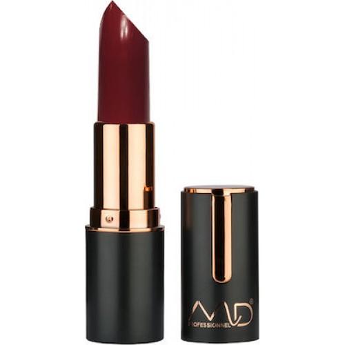 MD Professionnel Volume Up Matte Lipstick 145 5gr
