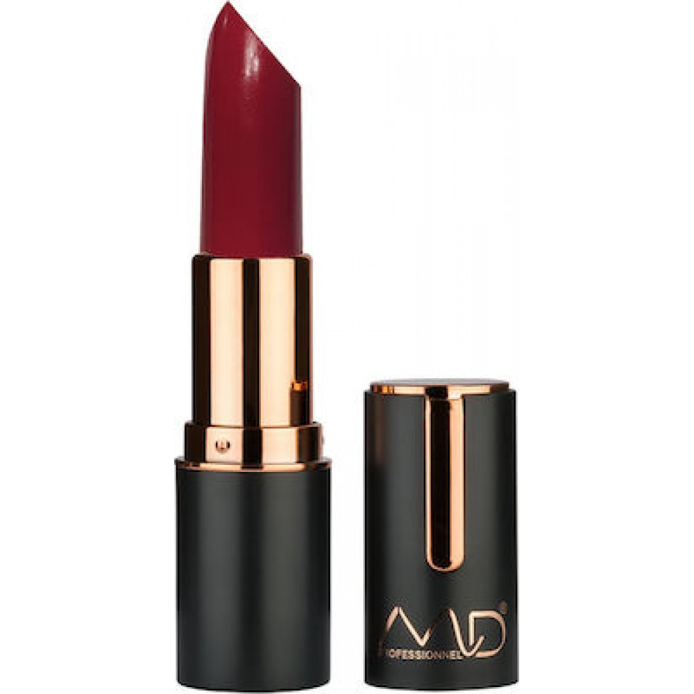 MD Professionnel Volume Up Matte Lipstick 146 5gr
