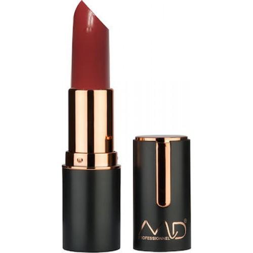 MD Professionnel Volume Up Matte Lipstick 144 5gr