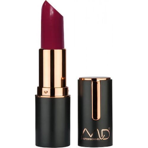 MD Professionnel Volume Up Matte Lipstick 147 5gr