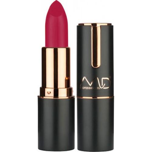 MD Professionnel Volume Up Matte Lipstick 127 5gr