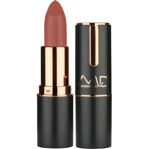 MD Professionnel Volume Up Matte Lipstick 118 5gr