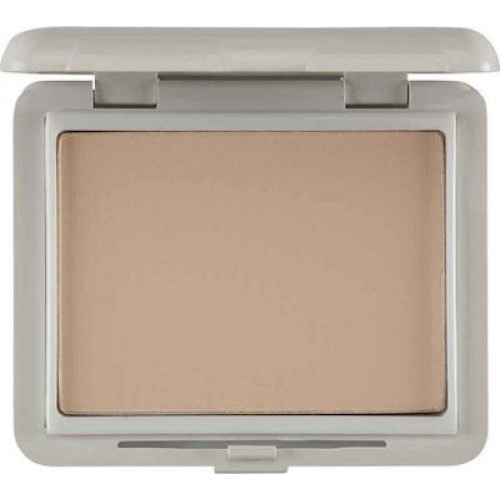 MD Professionnel Compact Powder Click System 305 10.5gr