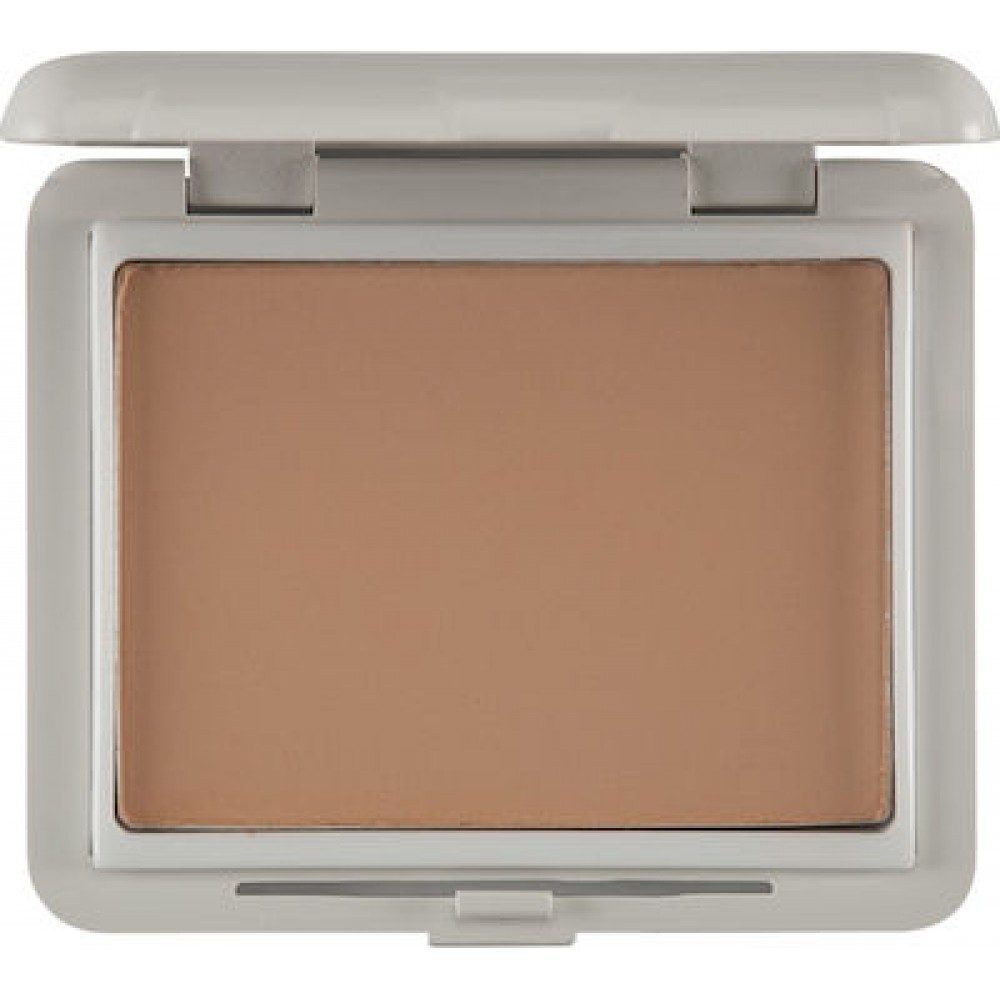 MD Professionnel Compact Powder Click System 309 10.5gr