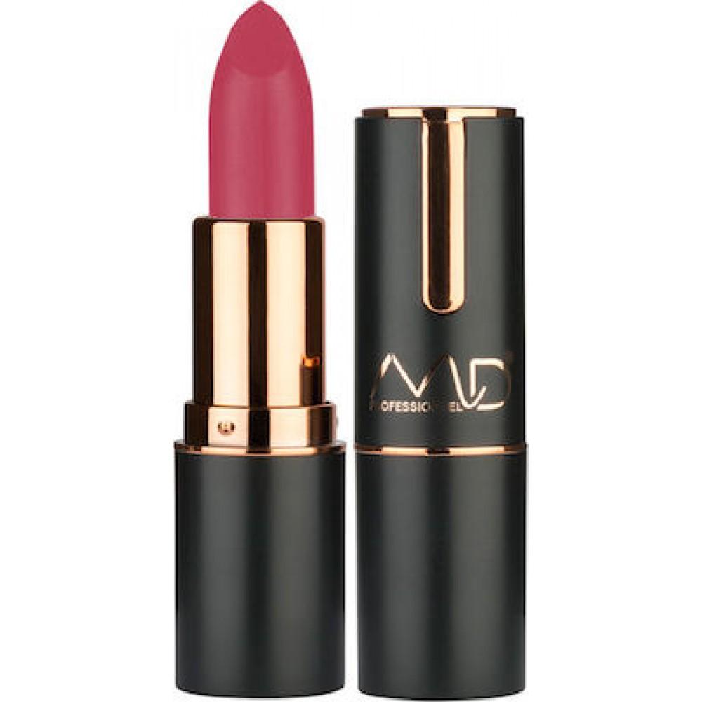 MD Professionnel Volume Up Matte Lipstick 135 5gr