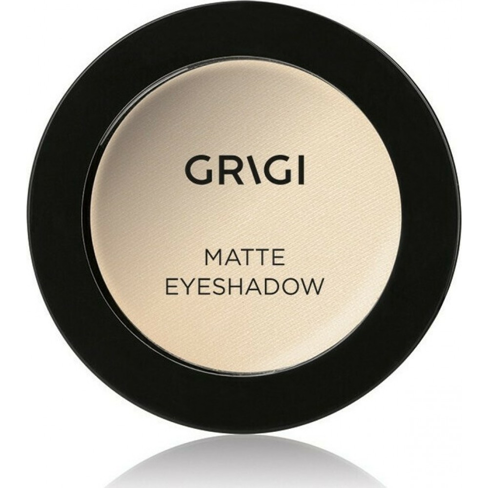 Grigi Only Matte Eye Shadow 02 6GR