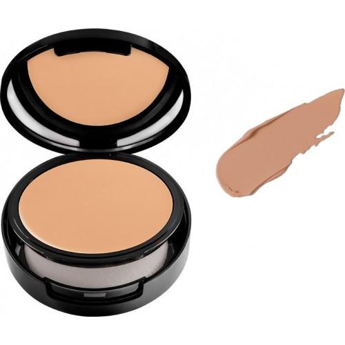 MD Professionnel Cream Foundation 04 Nude Beige 10gr