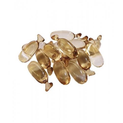Κάψουλες Αναδόμησης Μαλλιών Indola repair capsules 30 x 1 ml