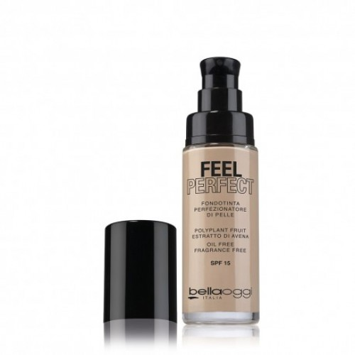 BELLAOGGI FEEL PERFECT ΜΕΙΚΑΠ Νο2 30ml