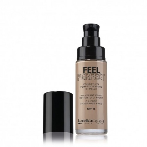 BELLAOGGI FEEL PERFECT ΜΕΙΚΑΠ Νο4 30ml