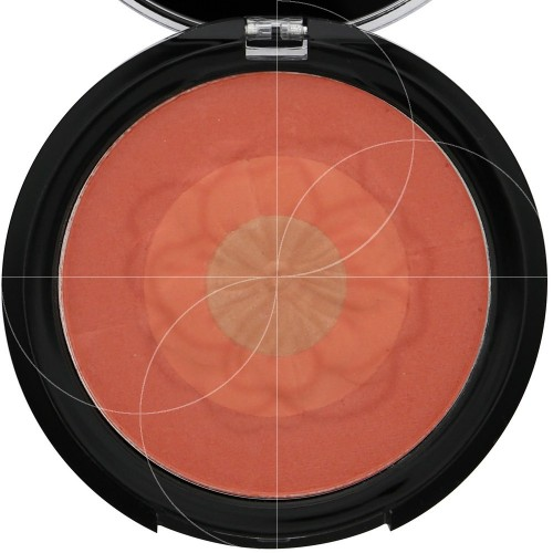 ΡΟΥΖ MISS COP - BLUSH INFUSION N°02 FEU 10 GR
