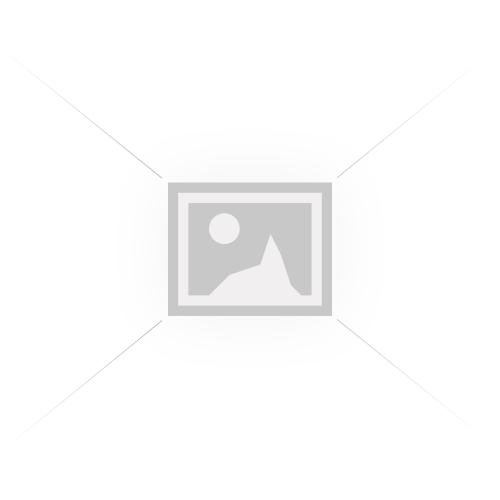 VISPLANTIS ΚΑΤΑΠΡΑΫΝΤΙΚΗ ΚΡΕΜΑ ΠΡΟΣΩΠΟΥ ΜΕ ΚΟΥΡΚΟΥΜΑ 50ML VEGAN